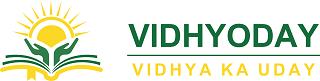 Vidhyoday