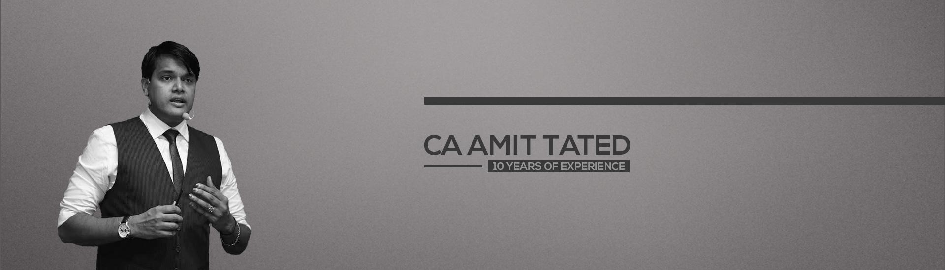 Amit-Tated-550