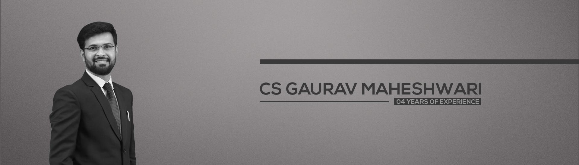 CS_Gaurav1