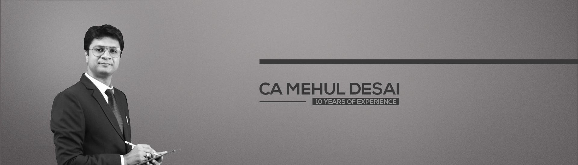 mehul_desai11