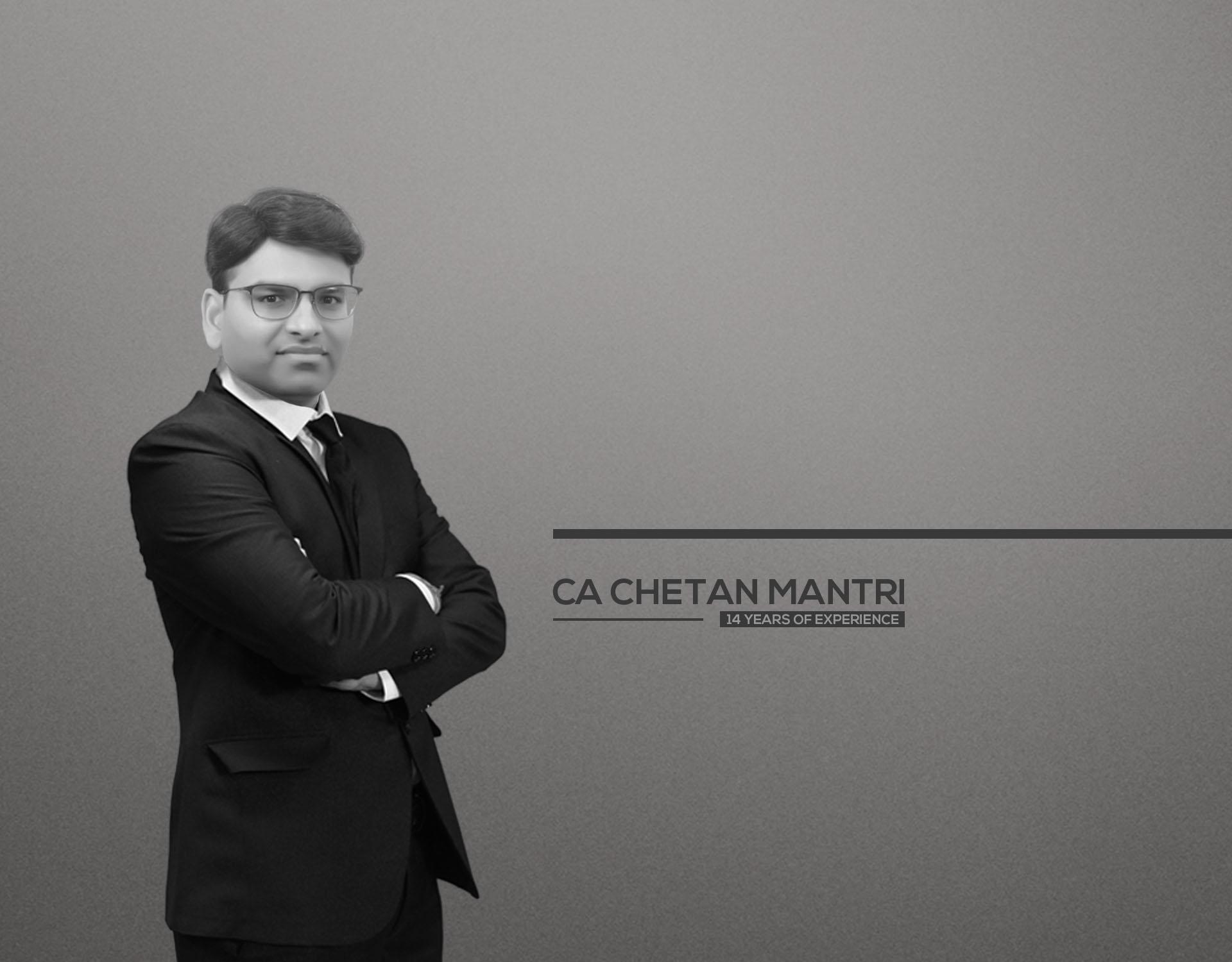 Mantri Sir 1500