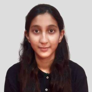 Sakshi Neema