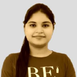 Aayushi Chouhan
