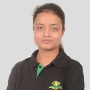 Preksha Patwa